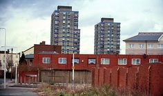 Canning Town council estate in Newham, London Building Photography, London Photography, Urban Photography, Film Photography, Old London, East London, Council Estate, Tower Block, Migrant Worker