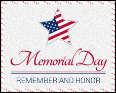 A simple and poignant Memorial Day card for your status, friends and family. Free online Remember And Honor The Fallen ecards on Memorial Day Wishes For You, Day Wishes, Virtual Flowers, Thanking Someone, My Wish For You, Thanks A Bunch, Warm Hug, Happy Memorial Day, Name Cards