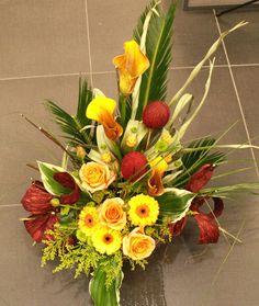 wiązanka na cmentarz do wazonu - Szukaj w Google