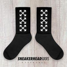 e8b5d67978f8 97 Best Sneakerhead Socks images