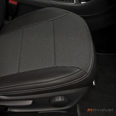 Seat Covers, Car Seats, Furniture, Collection, Home Decor, Decoration Home, Room Decor, Home Furnishings, Home Interior Design