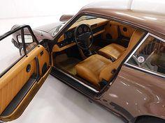 Used Porsche Carrera