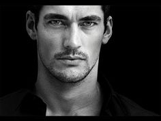 Gideon Cross-The Crossfire Series 7minutes and 9 glorious seconds of nothing but this Beautiful MAN!