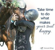 We hope you're planning on heading to the barn to hug your horse today! We hope you're planning on heading to the barn to hug your horse today! - Art Of Equitation Equine Quotes, Equestrian Quotes, Equestrian Problems, Inspirational Horse Quotes, Horse Riding Quotes, Horse Love Quotes, Photos Originales, Dressage, Reining Horses