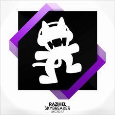 Razihel - Skybreaker (Original Mix) - http://dirtydutchhouse.com/album/razihel-skybreaker-original-mix/