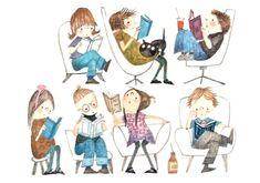 Fiep Westendorp - Fijne kinderboekenweek!!