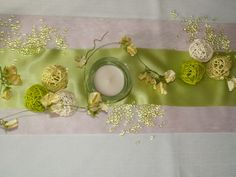 Napkins, Tableware, Inspiration, Gardens, Communion, Invitations, Decorating Ideas, Patterns, Wedding