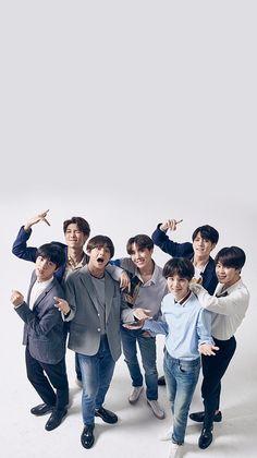 BTS x LG Wallpaper. Credit to the owner. Bts Taehyung, Bts Bangtan Boy, Bts Jimin, Jhope, Jung Hoseok, Seokjin, Namjoon, Bts Lockscreen, Wallpaper Lockscreen