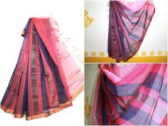 Gorgeous Maheshwari Dupatta. Many colour options available at our online store - www.craftsandlooms.com, get an insta discount as well. Use coupon at checkout - CATCH10  #online #shopping #dupatta #maheshwari #india #indian #indians #tamiligers #delhite #delhi_igers #mumbai #mumbaikar #bangalore #chennai #calcutta #coupon #discount #handmade #loom #loomwork #gujarat #gurgaon #fashion #ethnic #maheshwari #madeinindia #craftsandlooms #pink #blue