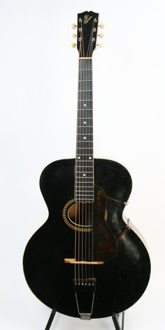 productimage-picture-gibson-l-4-16068-53481.jpg (1784×3568)