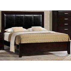 Nebraska Furniture Mart King Beds And Nebraska On Pinterest