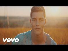 Brendan Peyper - Stop wag bly nog 'n bietjie - YouTube