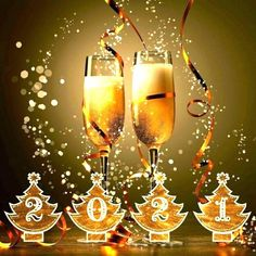 Happy New Year Animation, Happy New Year Pictures, Happy New Year Wallpaper, Happy New Year Message, Happy New Year Quotes, Happy New Year Wishes, Happy New Year Greetings, Merry Christmas Gif, Merry Christmas And Happy New Year