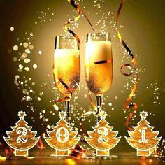 Happy New Year Animation, Happy New Year Pictures, Happy New Year Wallpaper, Happy New Year Message, Happy New Year Wishes, Happy New Year Greetings, New Year Wishes Images, New Year Wishes Quotes, Happy New Year Quotes