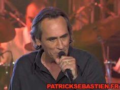 Philippe Lavil - Il tape sur des bambous - Patrick Sébastien - 30 ANS DE...