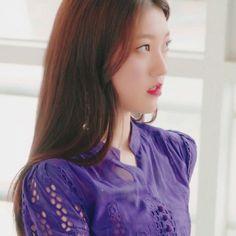 LOONA - Choerry 최리 (Choi YeRim 최예림) on Loona TV 164 #이달의소녀 #LOOΠΔ