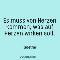 Quote | Zitate | Zitat | Zitat deutsch | Worte | Words | Weisheit | Motto | Psychologie | Coaching |Spruch | Sprüche | Leben | Persönlichkeitsentwicklung | Selbstfindung | Affirmationen | Achtsamkeit