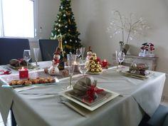 Découvrez nos décorations de table,  www.feezia.com