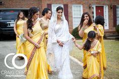 550 trackside indian wedding roswell historic cottage Wedding (138 of 240)