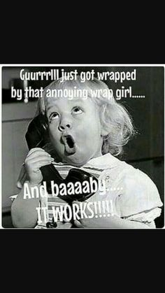Who wants to get fit in time for summer? Right now, become a loyal customer and you get to waive the enrollment fee of $50 so you get to order products at wholesale for 3 months and start earning more points towards future orders. Anything you want and no min. (Ex: you could try wraps, a full treatment (4wraps) $59 this month. Next month fat fighters $23, then 3rd month Greens (my fave!) $33. ) you have complete control over your orders, yet I'm here to help you. They ship directly to you…