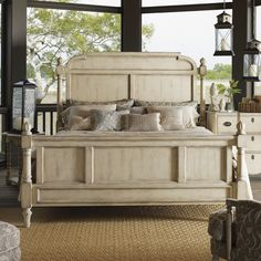 Distressed Bedroom Furniture Sets Home Office Design Ideas