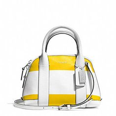 Designer Handbags for Women | Coach