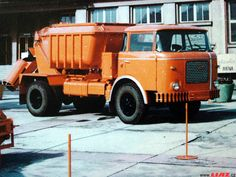 Trucks, Tow Truck, Mixer Truck, Commercial Vehicle, Albania, Cars And Motorcycles, Star Trek, Vehicles, Motorbikes