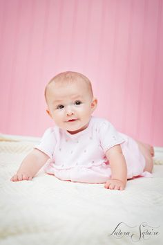 96b3acaaf0ff 277 Best 4 month old baby photo images   Newborn pictures, Infant ...