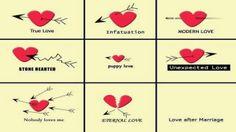 Chistes del dia de San Valentin | Chistes Para el dia de San Valentin 2014