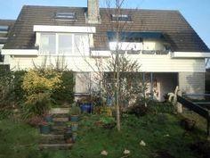 Appartement `de Buterblom` aan de rand van het dorp op Waddeneiland Schiermonnikoog