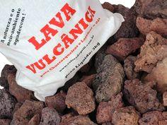 grelhador a gas com pedras vulcanicas - Pesquisa Google