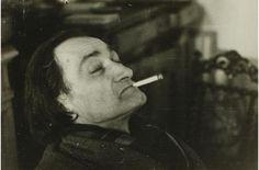 Obras de Antonin Artaud (todas en PDF) | Teatralízate