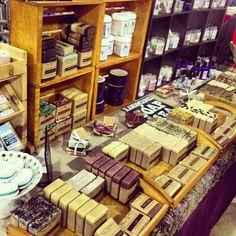 ... soap displays retail displays store displays bath beauty business