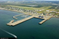rimouski quebec | Sign Up Log In Canada, Geography, Diana, Boat, Events, River, Places, People, Photos