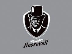Roosevelt WIP