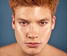 Bristol redhead dominatrix will order