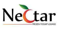 Nectar Frozen Yogurt Lounge