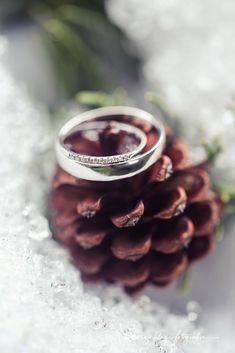 Silver Rings, Wedding Rings, Engagement Rings, Traditional Weddings, Enagement Rings, Diamond Engagement Rings, Wedding Ring, Engagement Ring, Wedding Band Ring
