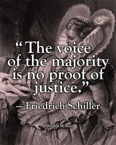 just since i am kinda sorta a Friedrich Schiller fan. Wise Quotes, Quotable Quotes, Famous Quotes, Great Quotes, Words Quotes, Wise Words, Quotes To Live By, Motivational Quotes, Inspirational Quotes