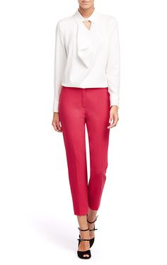 Pants Truna | ESCADA E-STORE