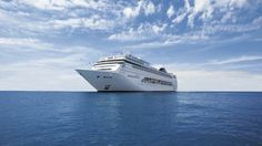 Kids #cruise for free  balcony cabins from £1,589pp! Available on select @MSCCruisesUK #CruiseDeals!