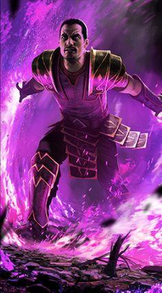 Elder Scrolls Races, Elder Scrolls Online, Imperial Skyrim, Dnd Art, Armor Of God, Mish Mash, Dnd Characters, Fantasy Inspiration, Super Powers