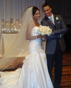 Stephen Curry Family, The Curry Family, Celebrity Couples, Celebrity Weddings, Stephen Curry Ayesha Curry, Ryan Curry, Wardell Stephen Curry, Nike Inspiration, Curry Nba