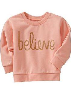 Graphic Dolman-Sleeve Sweatshirts   Old Navy -Christmas sweatshirt