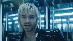 Tokio Hotel, Music Bands, Mixtape, Blue Eyes, Music Videos, Youtube, Fictional Characters, Style, Songs