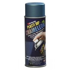 Plasti Dip oz Brown Aerosol Spray Rubberized Coating at Lowe's. Plasti Dip is an air dry, synthetic rubber coating that can be easily applied by spraying, brushing or dipping. Plasti Dip Car, Aerosol Spray Paint, Paint Keys, Chameleon Color, Paint Stain, Aqua Color, Metallic Colors, Jeep Life, Spray Painting