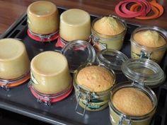 Die 31 Besten Bilder Von Kuchen Im Glas Presents Cake In A Jar