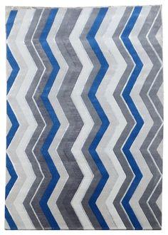RUG-EMPORIUM available contemporary 2015 rugs on Behance Hand Knotted Rugs, Behance, Contemporary, Collection, Home Decor, Decoration Home, Room Decor, Interior Decorating