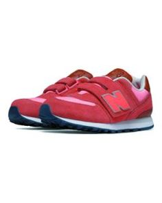 Shop New Balance shoes & sneakers for kids sized between 10 & (pre-school sizes). Find trainers & shoes in all styles & colours here! Kids Sneakers, Shoes Sneakers, Sports Shoes For Girls, Minimalist Shoes, School Shoes, New Balance Shoes, Sport Girl, Pre School, Shoe Collection