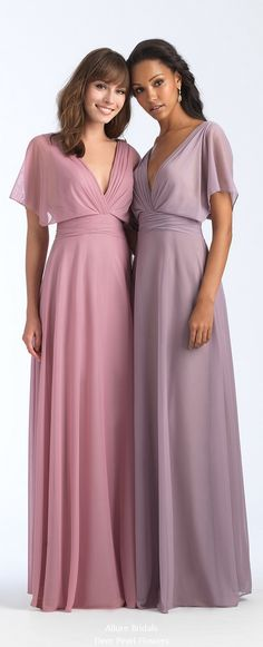 [tps_header][/tps_header] Allure Bridesmaids is sure to have the perfect dress you are looking for. Pick an Allure bridesmaid dress for your bridesmaids and Allure Bridesmaid Dresses, Beautiful Bridesmaid Dresses, Wedding Bridesmaids, Bridal Dresses, Next Wedding, Wedding Ideas, Allure Bridal, Get Dressed, Fashion Dresses
